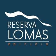 LOGO-RESERVA-LOMAS